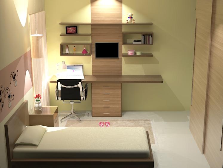 Design De Interiores Rosangeladejesus 39 S Blog